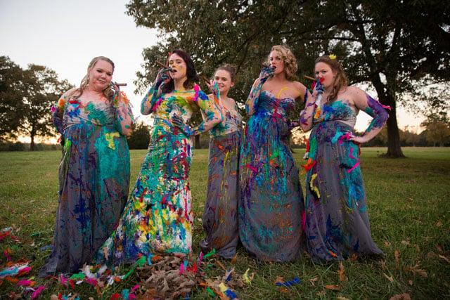 Trash The Dress (Elizabeth Hoard Photography) (304 of 319)