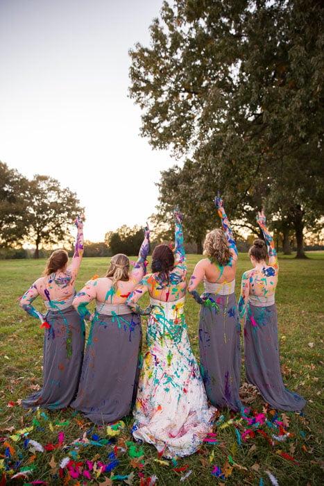 Trash The Dress (Elizabeth Hoard Photography) (316 of 319)