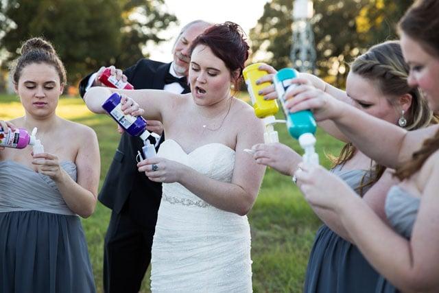Trash The Dress (Elizabeth Hoard Photography) (53 of 319)