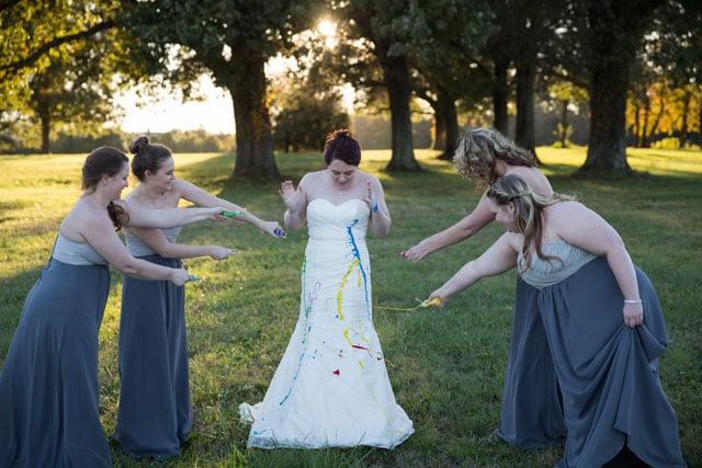 Trash The Dress (Elizabeth Hoard Photography) (89 of 319)