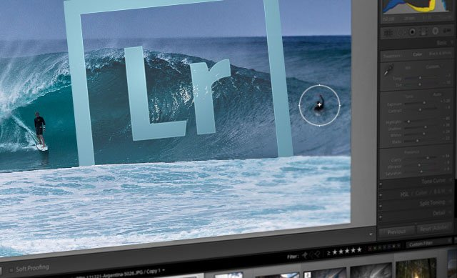 Adobe Lightroom 6 Will Only Be Compatible with 64-Bit Operating Systems