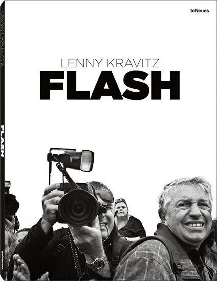flashcover