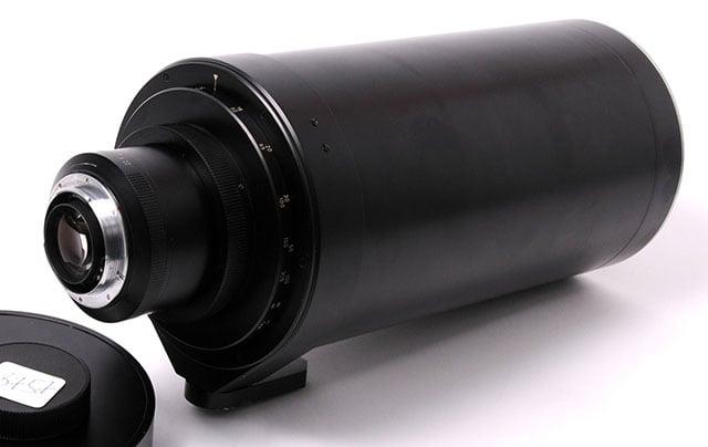 leica600mm2