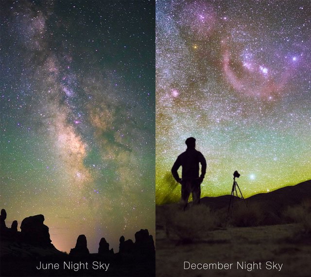 nightskyseasons