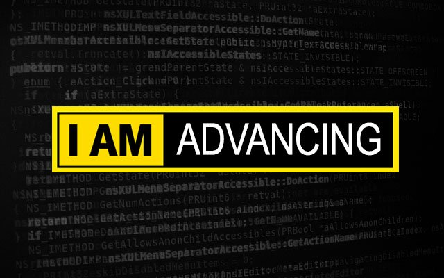 Leaked Nikon Press Release Reveals New Program of Advanced DSLR Firmware Updates