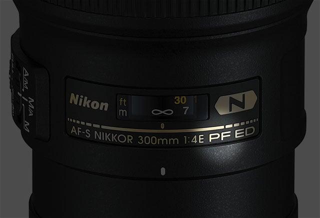 nikonpf