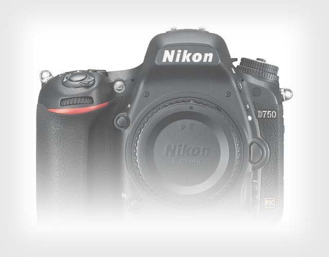 The Nikon D750 is Disappearing From Stores Shelves. A Quiet Recall is Underway