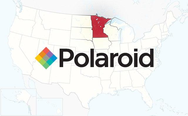 Family in Minnesota Buys Majority Stake in Polaroid for $70 Million