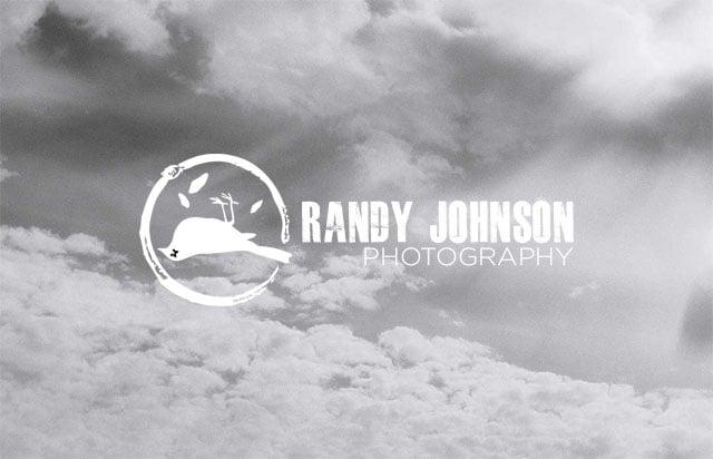 randyjohnson