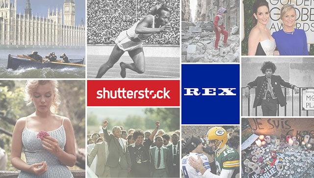 shutterstockrex