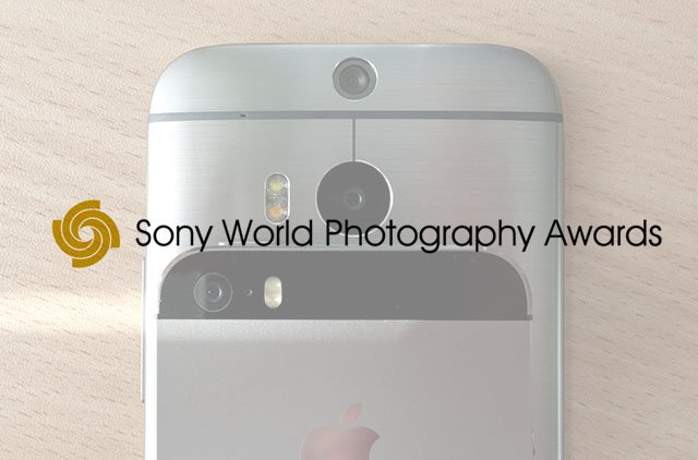 sonyworldphotoawards