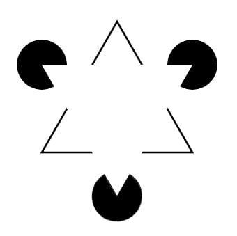 triangle_illusion