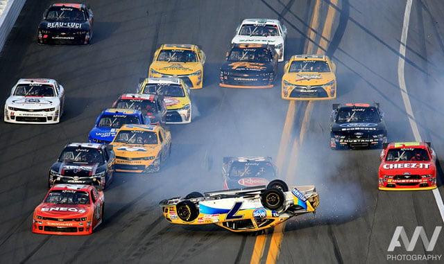 Best Race Car Drivers Today