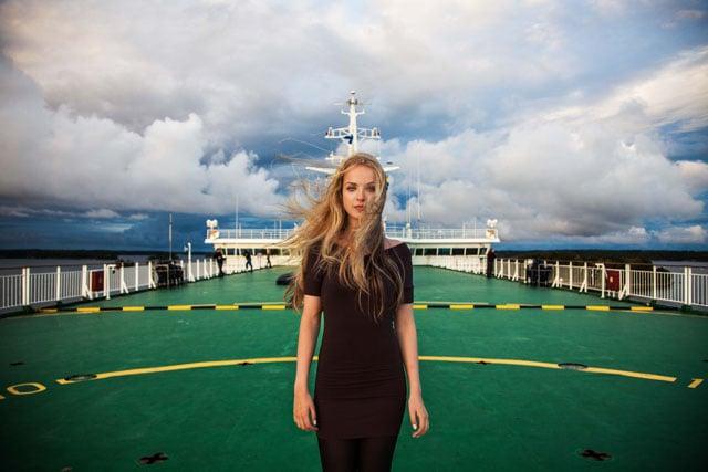 Baltic Sea-lasultane- magazine- La Sultane- Mag- Lasultanemag- sultanemag-