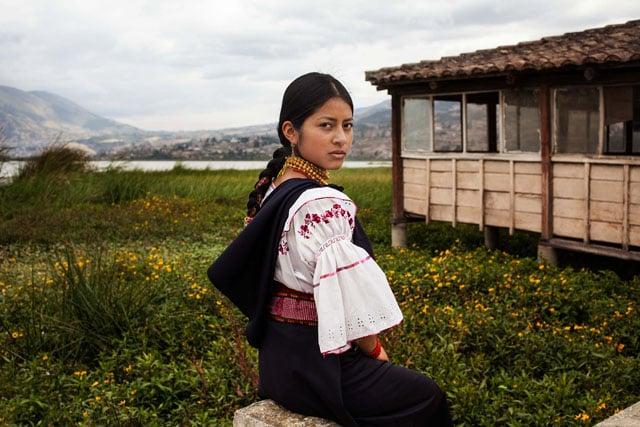 Ecuador- lasultane- magazine- La Sultane- Mag- Lasultanemag- sultanemag-