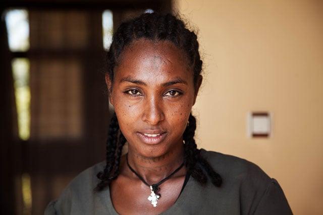 Ethiopia- lasultane- magazine- La Sultane- Mag- Lasultanemag- sultanemag-