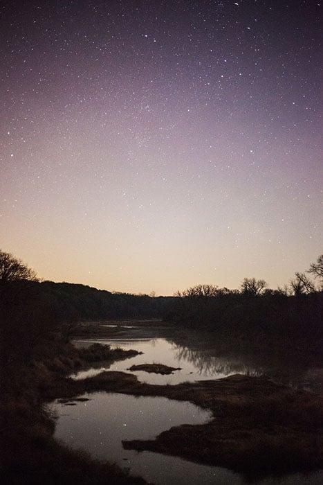 Huski_North Texas_2015_02_14_00289-2