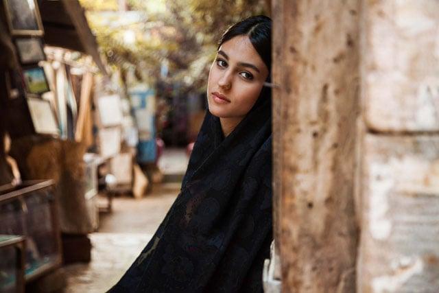 Iran- lasultane- magazine- La Sultane- Mag- Lasultanemag- sultanemag-