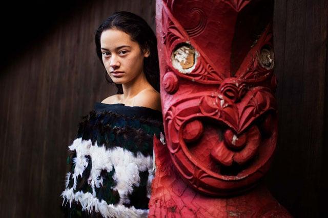 Maori-New Zealand- lasultane- magazine- La Sultane- Mag- Lasultanemag- sultanemag-