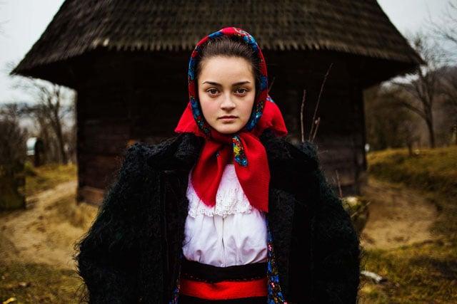 Maramures, Romania- lasultane- magazine- La Sultane- Mag- Lasultanemag- sultanemag-