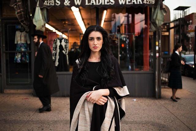 New York, USA- lasultane- magazine- La Sultane- Mag- Lasultanemag- sultanemag-