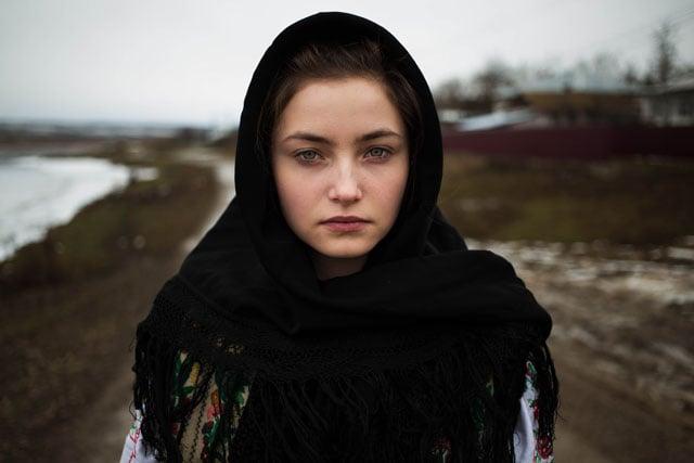 North of Romania- lasultane- magazine- La Sultane- Mag- Lasultanemag- sultanemag-