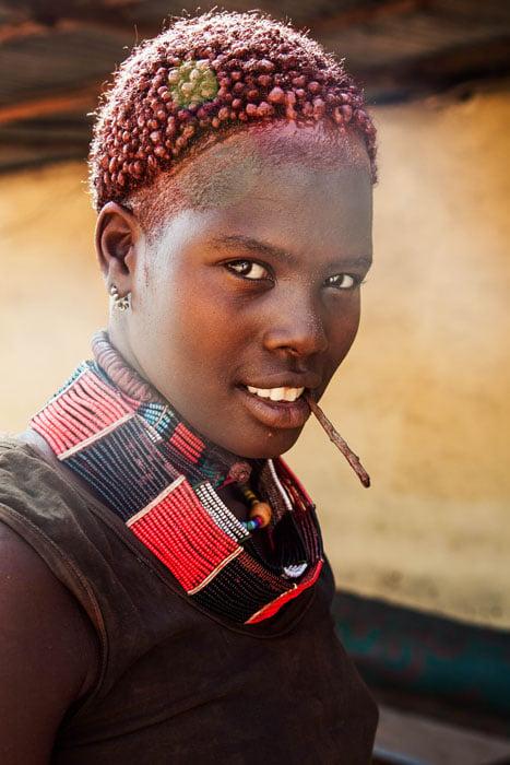 Omo Valley, Etiopia- lasultane- magazine- La Sultane- Mag- Lasultanemag- sultanemag-