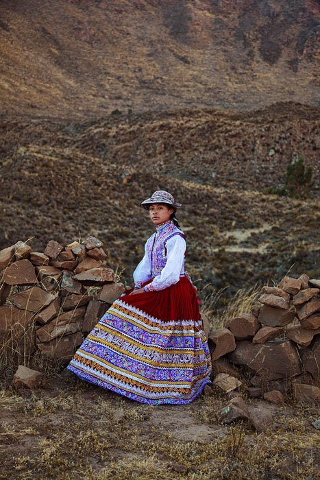 Peru- lasultane- magazine- La Sultane- Mag- Lasultanemag- sultanemag-