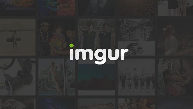 Imgur Does Away with Pro Membership, Now Offers Free and Unlimited Photo Storage for All