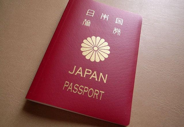 japanpassport