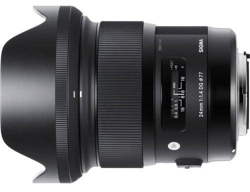 lens3