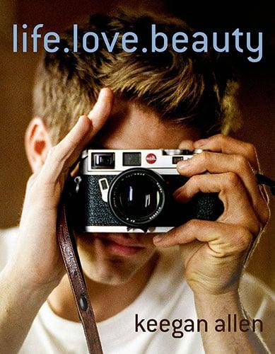 lifelovebeauty