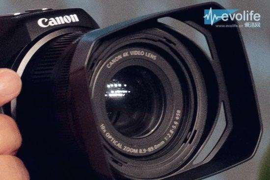 Canon-4k-video-camera-4-550x367