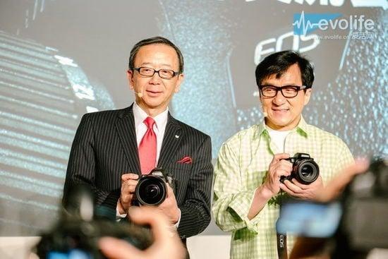 Canon-4k-video-camera-550x367