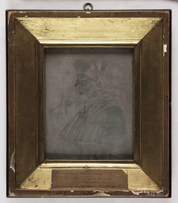 LeCardinald'Amboise'1826
