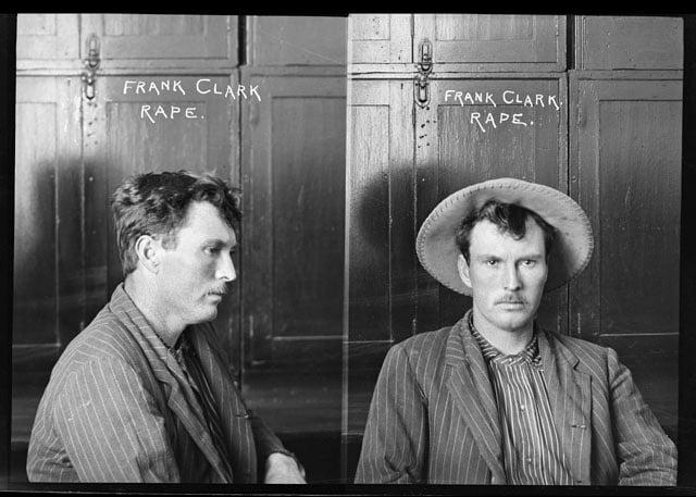 Prisoners_Frank Clark_svenson
