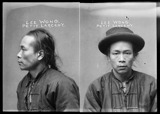 Prisoners_Lee Wong_svenson