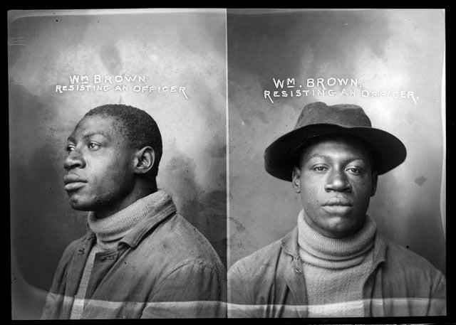 Prisoners_Wm Brown_svenson