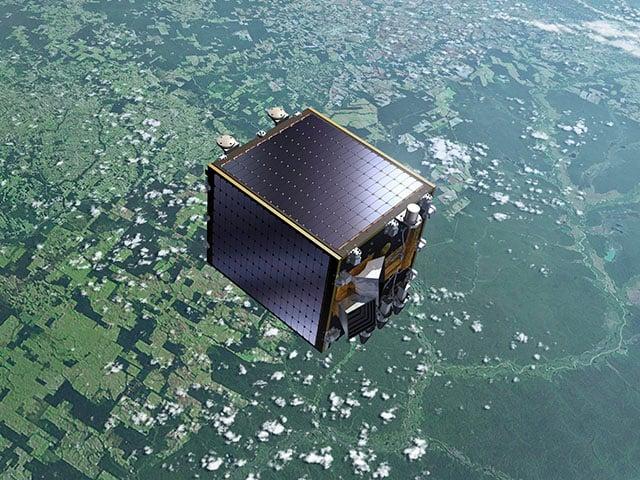 Proba-V_satellite