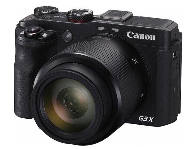 canong3x