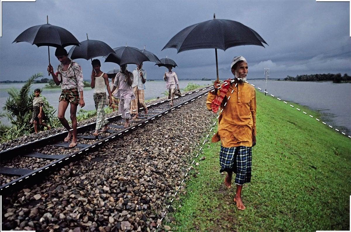 Monsoon Season: Maintenance and Preventing Leaking ...