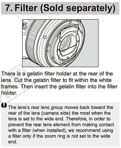 filterholdermanual