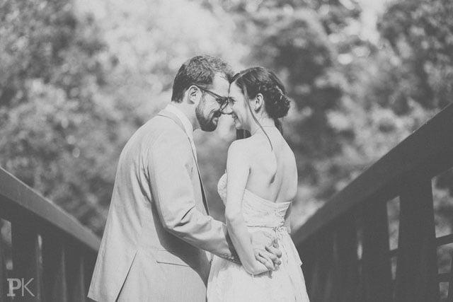 post-processing-toronto-wedding-photography-daguerreotype