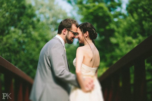 post-processing-toronto-wedding-photography-generic-VSCO-TS