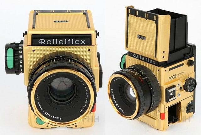 prototype6008gold