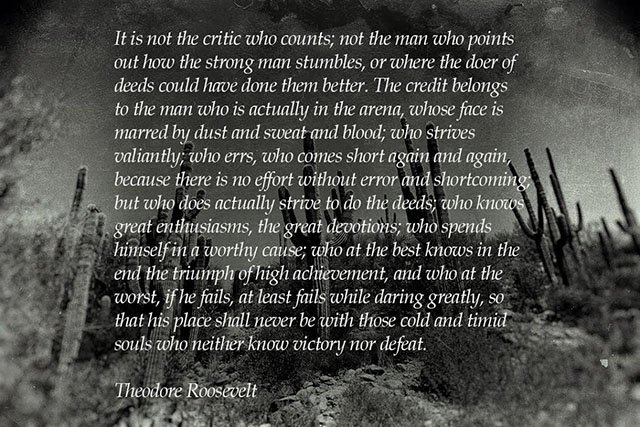 rooseveltquote