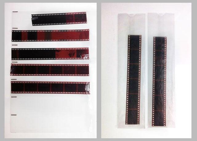 sleeves_021