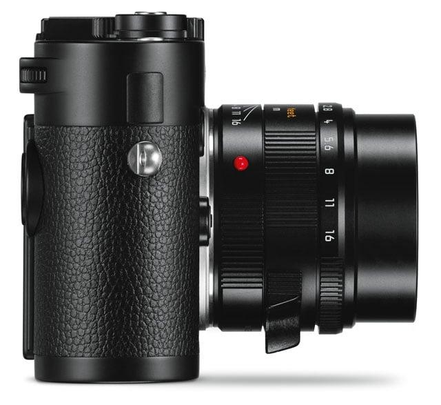 Leica M Monochrom_Typ246_Apo-Summicron-M_50_ASPH_right