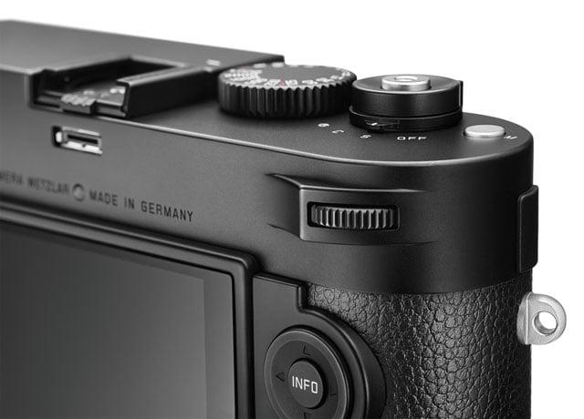 Leica M Monochrom_Typ246_CU_2_2