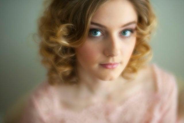 Velvet56_RachelShomsky-01-1